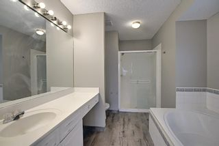 Photo 33: 11546 Tuscany Boulevard NW in Calgary: Tuscany Detached for sale : MLS®# A1136936