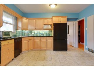 Photo 12: 2719 16 Avenue SW in Calgary: Shaganappi House for sale : MLS®# C4077078