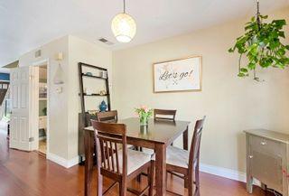 Photo 12: CARMEL VALLEY Condo for sale : 2 bedrooms : 3695 Caminito Carmel Lndg in San Diego