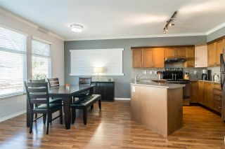 """Photo 7: 12 6588 188 Street in Surrey: Cloverdale BC Townhouse for sale in """"Hillcrest Place"""" (Cloverdale)  : MLS®# R2375051"""