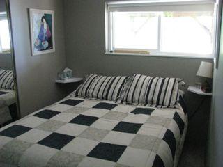 "Photo 23: 312 MUNROE Avenue: Cultus Lake House for sale in ""Cultus Lake Park"" : MLS®# R2570268"