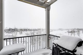 Photo 10: 502 428 Nolan Hill Drive NW in Calgary: Nolan Hill Row/Townhouse for sale : MLS®# A1064360