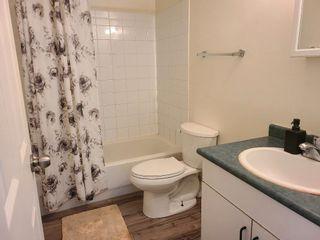 Photo 3: 204 9120 106 Avenue in Edmonton: Zone 13 Condo for sale : MLS®# E4251004
