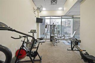 """Photo 12: 308 288 E 8TH Avenue in Vancouver: Mount Pleasant VE Condo for sale in """"METROVISTA"""" (Vancouver East)  : MLS®# R2537918"""
