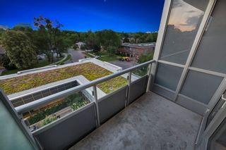 Photo 13: 526 120 Harrison Garden Boulevard in Toronto: Willowdale East Condo for sale (Toronto C14)  : MLS®# C3866551