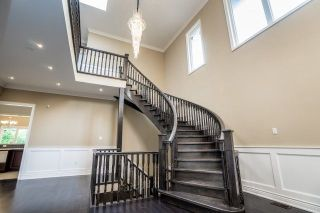Photo 5: 473 Guildwood Pkwy in Toronto: Guildwood Freehold for sale (Toronto E08)  : MLS®# E4182634