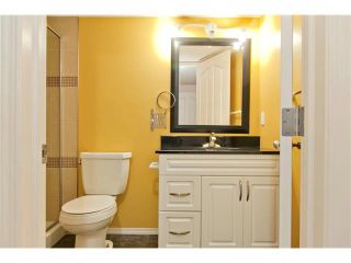 Photo 21: 120 CRAMOND Green SE in Calgary: Cranston House for sale : MLS®# C4084170