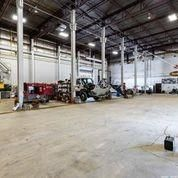 Photo 20: 1 Rural Address in Dundurn: Commercial for sale : MLS®# SK870721