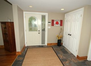Photo 10: 9 Redcap Beach Lane in Kawartha Lakes: Rural Carden House (Bungalow) for sale : MLS®# X4399326