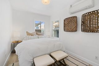 Photo 7: Condo for sale : 2 bedrooms : 4764 Dawes Street in San Diego
