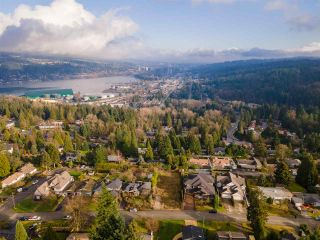 Photo 2: 1022 WESTMOUNT Drive in Port Moody: College Park PM Land for sale : MLS®# R2531193