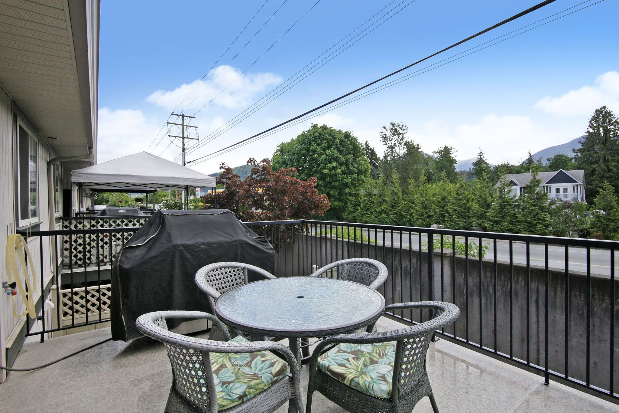 """Photo 26: Photos: 25 6450 BLACKWOOD Lane in Chilliwack: Sardis West Vedder Rd Townhouse for sale in """"THE MAPLES"""" (Sardis)  : MLS®# R2581381"""