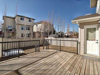 Photo 26: 203 Cimarron Drive: Okotoks Detached for sale : MLS®# A1084568