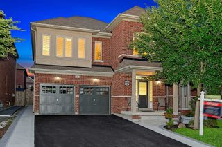 Photo 1: 33 Bellcrest Road in Brampton: Credit Valley House (2-Storey) for sale : MLS®# W5350066