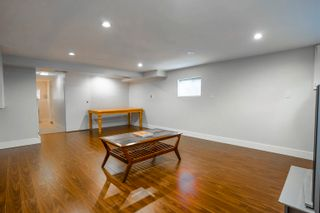 Photo 15: 2355 AUSTIN Avenue in Coquitlam: Central Coquitlam House for sale : MLS®# R2620718