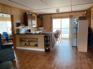 Photo 12: 339 Sinclair Road in Chance Harbour: 108-Rural Pictou County Residential for sale (Northern Region)  : MLS®# 202115718
