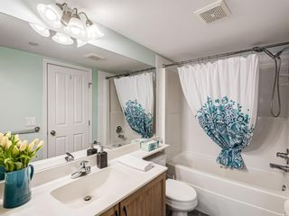 Photo 9: 205 390 Marina Drive: Chestermere Apartment for sale : MLS®# A1066965