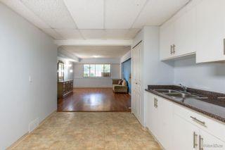 Photo 31: 15671 15673 88 AVE in Surrey: Fleetwood Tynehead Duplex for sale : MLS®# R2610439