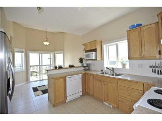 Photo 3: 213 BAYSIDE Place SW: Airdrie Residential Detached Single Family for sale : MLS®# C3507235