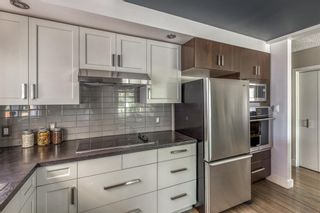 Photo 13: 531 99 Avenue SE in Calgary: Willow Park Detached for sale : MLS®# A1019885
