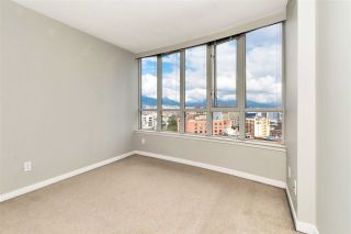 Photo 10: 1607 63 KEEFER PLACE in Vancouver: Downtown VW Condo for sale (Vancouver West)  : MLS®# R2304537