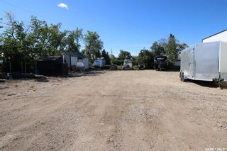 Photo 28: 102 1st Avenue West in Blaine Lake: Commercial for sale : MLS®# SK870339