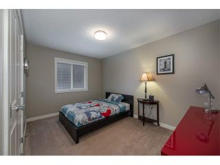Photo 23: 22 ROCKFORD Road NW in Calgary: Rocky Ridge House for sale : MLS®# C4115282
