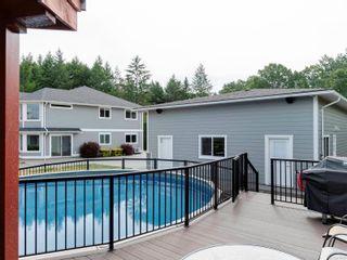 Photo 41: 6304 Lansdowne Pl in Duncan: Du East Duncan House for sale : MLS®# 879017