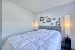Photo 13: 7 Somerside Common SW in Calgary: Somerset Detached for sale : MLS®# A1112845