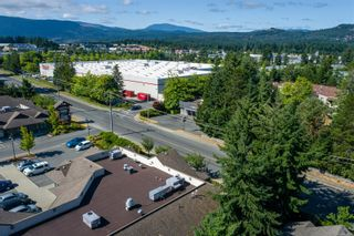 Photo 38: 6349 Pinewood Lane in : Na North Nanaimo Row/Townhouse for sale (Nanaimo)  : MLS®# 882508