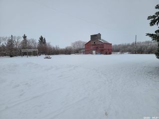 Photo 30: Browning Acreage in Tisdale: Residential for sale (Tisdale Rm No. 427)  : MLS®# SK834192