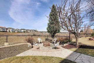 Photo 40: 4028 Edgevalley Landing NW in Calgary: Edgemont Detached for sale : MLS®# A1100267