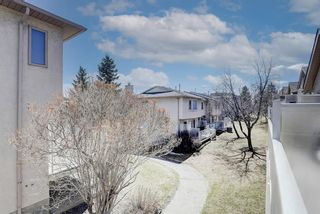 Photo 15: 1412 Costello Boulevard SW in Calgary: Christie Park Semi Detached for sale : MLS®# A1099320