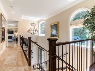 Photo 11: 5521 BESSBOROUGH Drive in Burnaby: Capitol Hill BN House for sale (Burnaby North)  : MLS®# R2574104