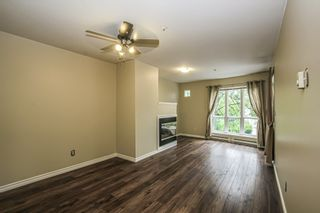Photo 11: 208 2435 WELCHER Avenue in Port Coquitlam: Central Pt Coquitlam Condo for sale : MLS®# R2404602