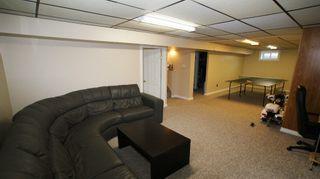Photo 17: 354 Fearn Avenue in Winnipeg: North Kildonan Single Family Detached for sale (North East Winnipeg)  : MLS®# 1306502
