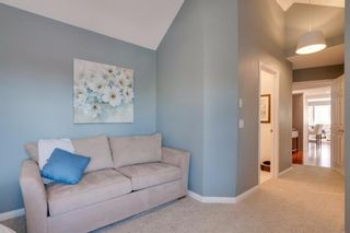 Photo 27: 2 708 2 Avenue NW in Calgary: Sunnyside Row/Townhouse for sale : MLS®# A1109331