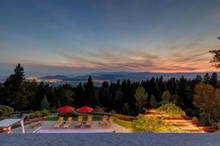 Photo 30: 5757 Upper Booth Road, in Kelowna: House for sale : MLS®# 10239986