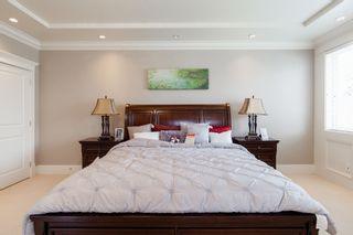 Photo 26: 6111 BASSETT Road in Richmond: Home for sale : MLS®# V1070407