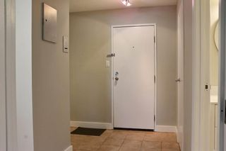 Photo 22: 103 617 56 Avenue SW in Calgary: Windsor Park Apartment for sale : MLS®# A1105822