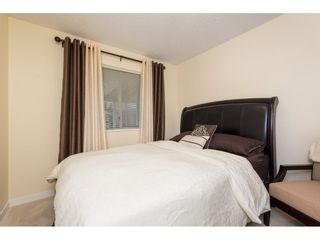 Photo 15: 6630 141A Street in Surrey: East Newton House for sale : MLS®# R2235512