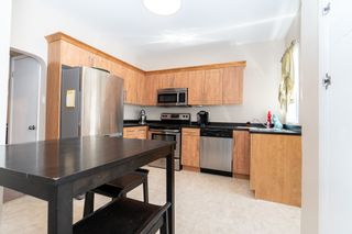 Photo 8: 388 Morley Avenue in Winnipeg: Fort Rouge House for sale (1Aw)  : MLS®# 1809960
