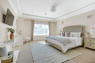 Photo 16: 8899 ASH Street in Richmond: Garden City House for sale : MLS®# R2602142