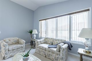 Photo 18: 276 Cornwall Road: Sherwood Park House for sale : MLS®# E4236548