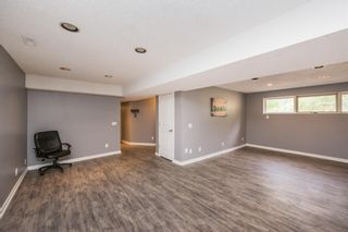 Photo 23: 18 51513 RGE RD 265: Rural Parkland County House for sale : MLS®# E4247721