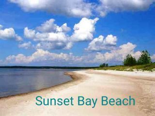 Photo 14: 0 SUNSET Bay in St Clements: Grand Marais Residential for sale (R27)  : MLS®# 202121562