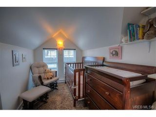Photo 19: 934 Green St in VICTORIA: Vi Central Park House for sale (Victoria)  : MLS®# 750430