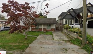 Photo 3: 13761 FRANKLIN Road in Surrey: Bolivar Heights House for sale (North Surrey)  : MLS®# R2573520