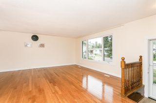 Photo 5: 11715 39 Avenue in Edmonton: Zone 16 House for sale : MLS®# E4259833