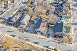 Photo 8: 43 JAMES Street W in Cobourg: Multi-family for sale : MLS®# 40081994